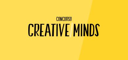 Creative/Minds